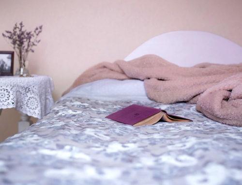10 consigli su come gestire il tempo in quarantena
