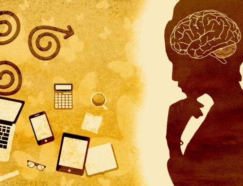 Come non sovraffollare la mente con le tante cose da fare