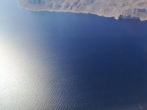 Creta 02