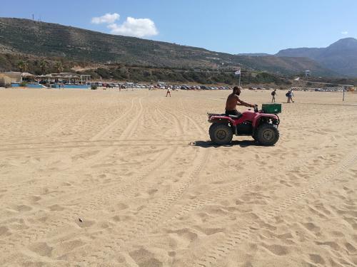 Creta 03