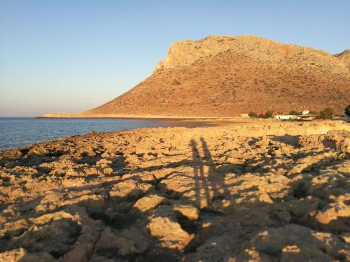 Creta 07