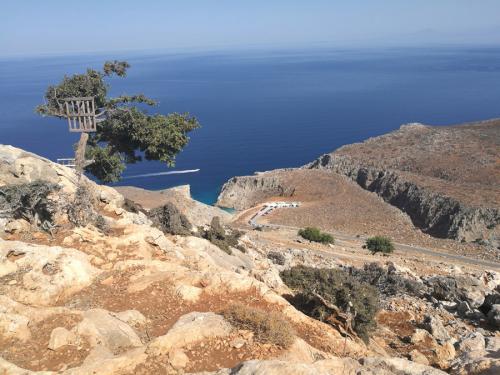 Creta 09