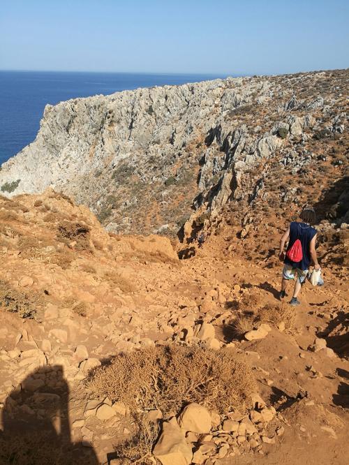 Creta 10