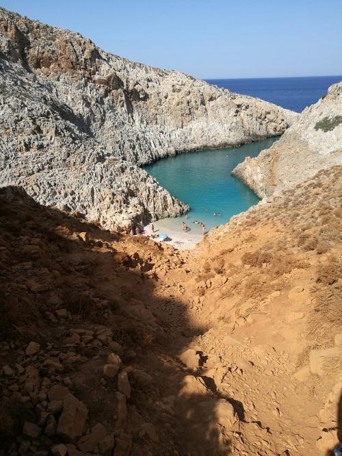 Creta 11