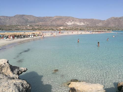 Creta 14