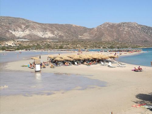 Creta 15