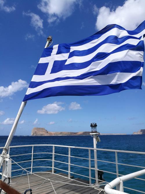 Creta 17
