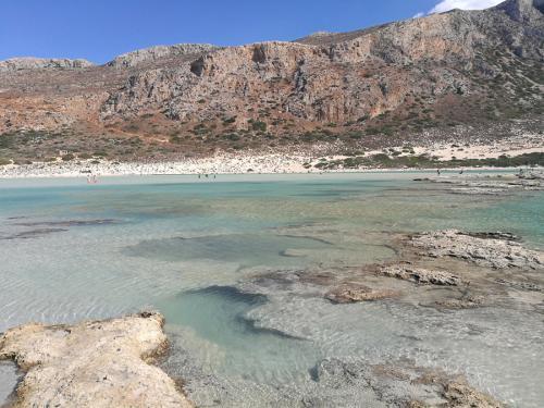 Creta 18